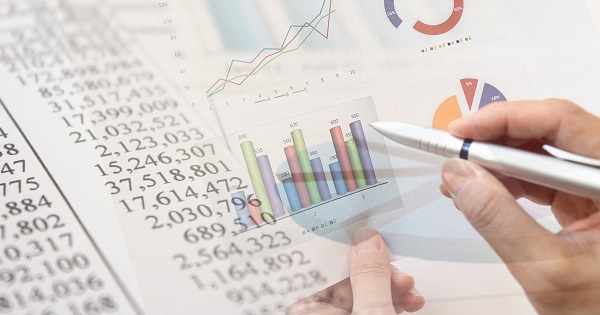 投資リスクが企業価値へと変わる時代の経営学