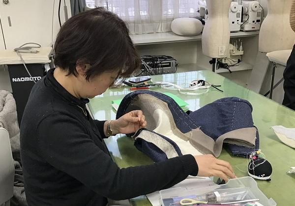 成人式のスーツを息子にプレゼントしたいという鈴木さん