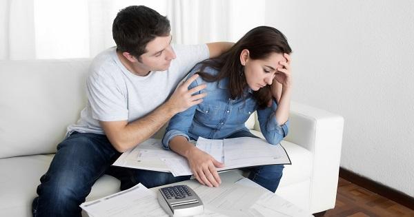 借金体質かどうかがわかる!? 行動経済学