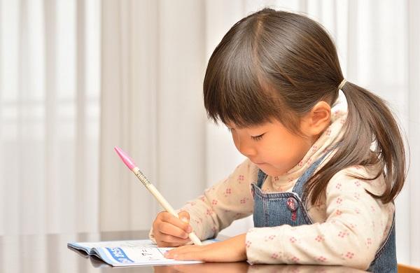 子供のやる気を引き出す言葉と親の態度