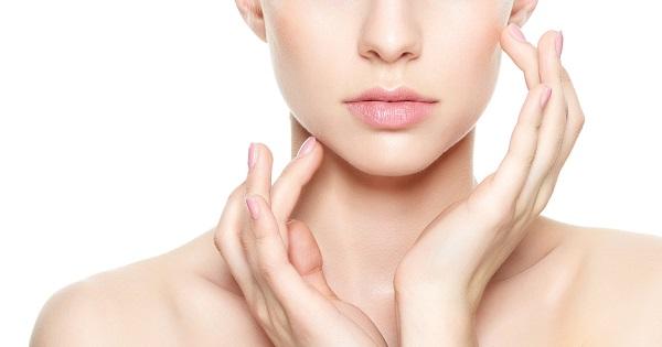 分子栄養学で美しい肌を手に入れる