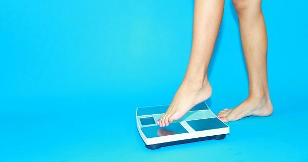 肥満は肌の状態に悪影響を及ぼします