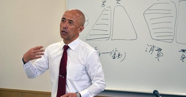 菊地幸夫弁護士