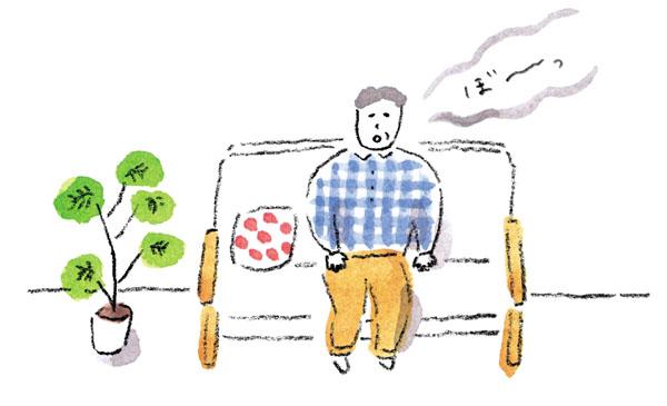 認知症、ならないために:こぼれ話編 その3